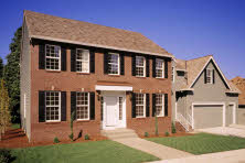 Call Ascend Valuation Services, LLC when you need valuations pertaining to Dallas foreclosures